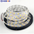 Smd 5050 60pcs 12v led strip lights for home depot