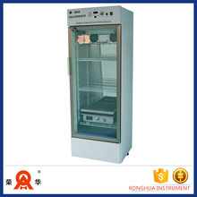 Factory price laboratory incubator principle manufactured in China
