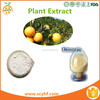 "Chinese Herbal Extract Health diosmin powder "" Botanical extract-Cardiovascular health"""