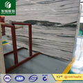 Green Wooden Marble & Marble Flooring, white marble big size slabs