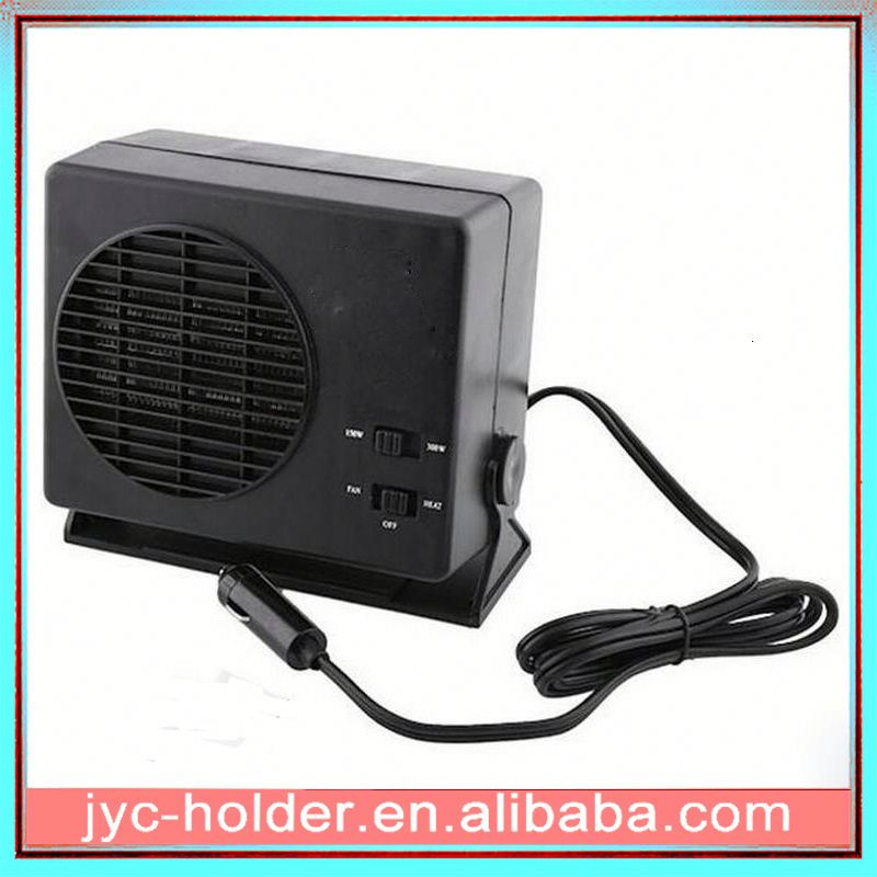 best car defroster h0t6np defrost glass heaters