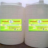 Stone Spirit concrete blocks raw material water reducing agent XD-860 admixtures for concrete
