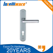 Stainless Steel door handle Hardware Supplier Ironmongery Manufacturers Art.2K073