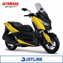 Hot Indonesia Yamaha XMAX 250 Scooter