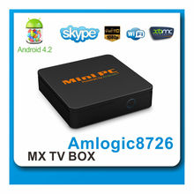 2013 hot sale android desi tv box