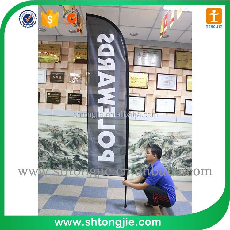 FACTORY PRICE Full color printing flag of the world with name Tongjie-120