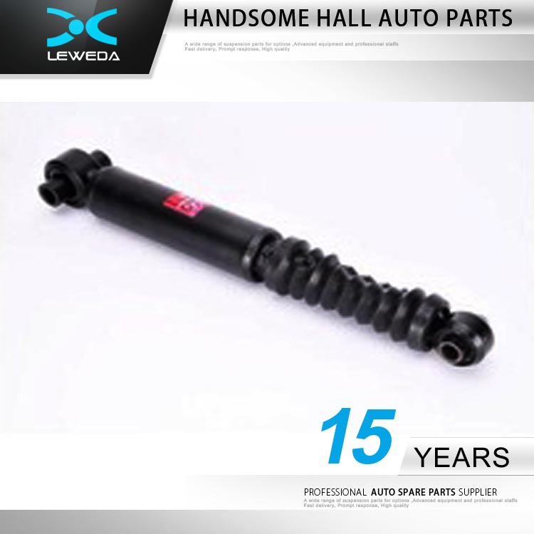 Cars Auto Part Shock Absorber for PEUGEOT 206 Shock Absorber peugeot 206 Rear 441110