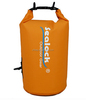 Camouflage durable PVC 5Liter Waterproof Dry Bag good for swimming