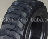 Agriculture Tire 10-16.5 hot sale in Middle East