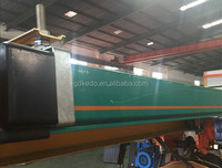Price of copper bus bar,Enclosed Conductor Bar system from Kedo supplier of kedo