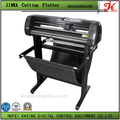 Upgrade black driver cutting plotter 721