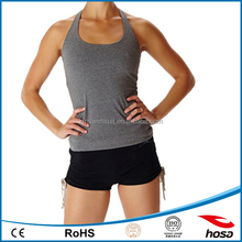 Chinese clothing companies short sport wear set
