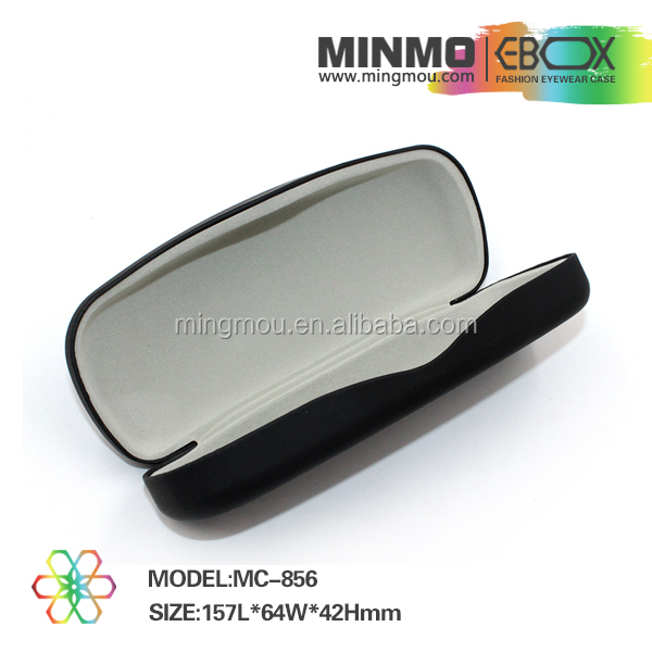 best selling products, unique closure new mould iron rigid hot sale eyewear carrying cases, spectacle case