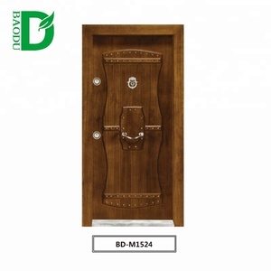 Double French Doors Steel, Double French Doors Steel Suppliers and on exterior french doors with sidelights, exterior french doors with transom, exterior french doors with screens, exterior french doors 8 feet, exterior french patio doors,