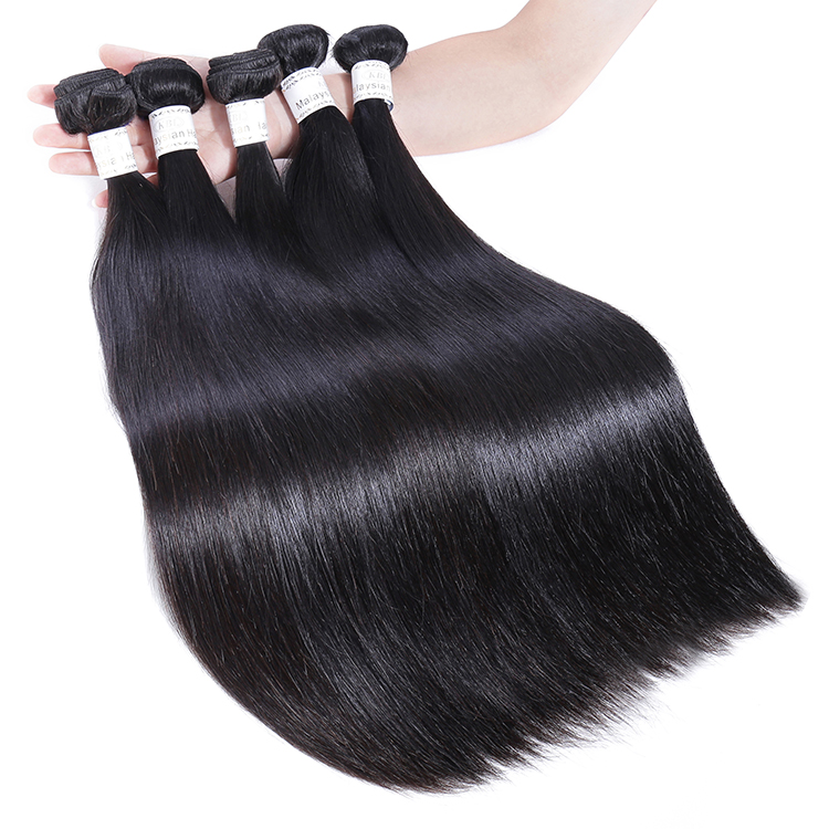 top quality remy virgin 9a indian hair,hot selling 613 blonde hair weave,best 7a indian hair human hair bangs