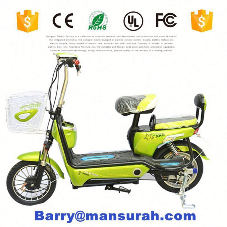 2015 New Pocket Bike 49cc Cheap Mini Super Kids Motorcycle for sale