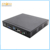 12V Portable Intel J2900 Quad-core 2.4--2.6GHz X86 4G DDR3 HDD HDMI VGA LAN port RJ45 Desktop Computer with VESA Mount