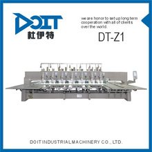 DT-SZ1 High Quality Rhinestone Device Machine