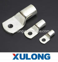 SC400-16 cable lug size cable joint cable lugs