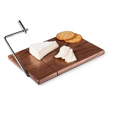 Cheese slicer cheese cutting board cutting table Cut butter <strong>plate</strong>