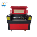 hot sale NC-E6090 3d laser crystal engraving machine