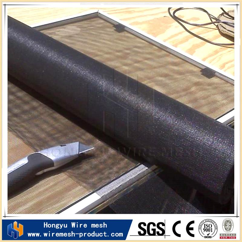 hardware cloth fine metal mesh with low price