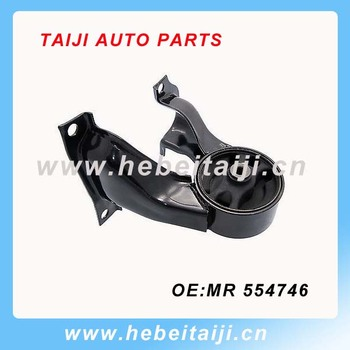 for Mitsubishi Lancer MR554746