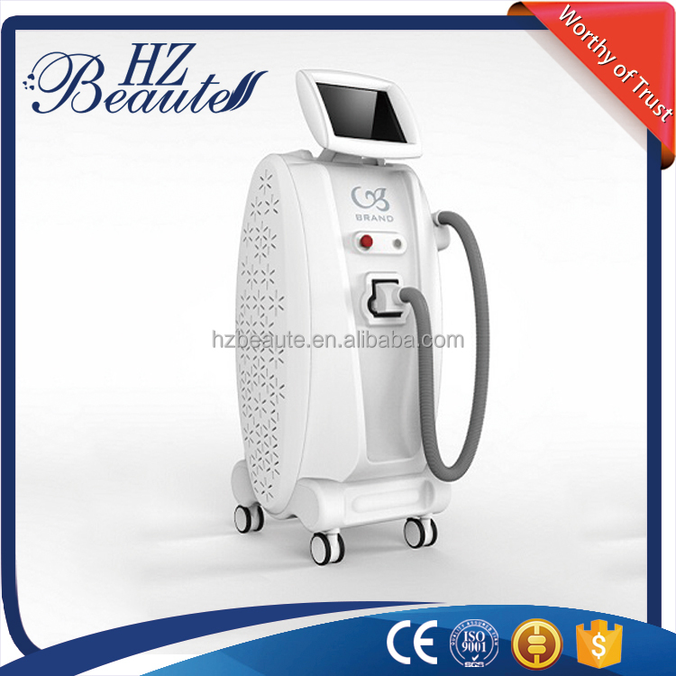 Top quality 0-120J/cm2 808 nm diode laser hair removal best sales products in alibaba