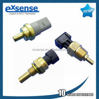 NTC Thermistor for vehicle engine NTC temperature sensor,Water temperature sensor for Suzuki 10k