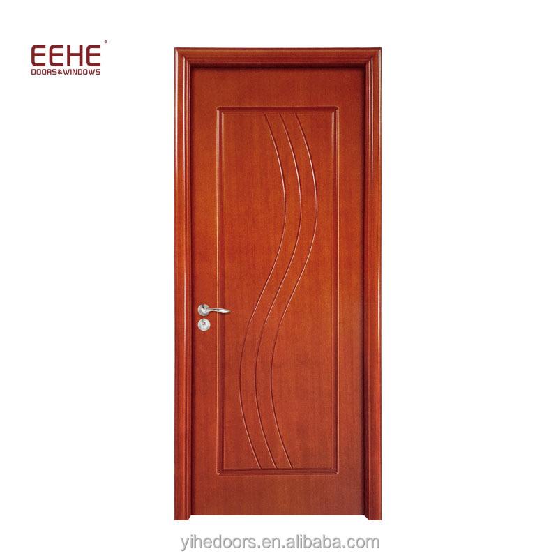 New Style Flash Solid Wooden Door Designs In Sri Lanka - Buy Wooden Door Designs In Sri LankaWooden Flash DoorNew Style Solid Wooden Door Product on ...  sc 1 st  Alibaba & New Style Flash Solid Wooden Door Designs In Sri Lanka - Buy Wooden ...