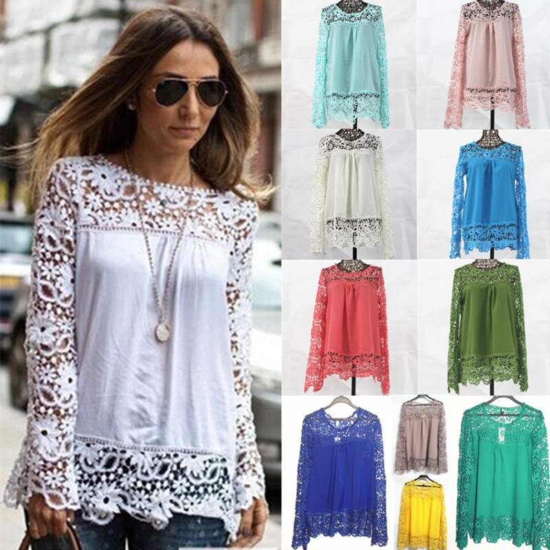 2016 New Fashion Women T Shirt Casual Ladies' dress