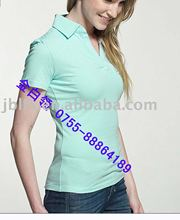 The most popular cotton shirt with collar
