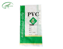 Well quality PP woven bag,coated,printing,packing for sack chemical products,animal feeds,sands