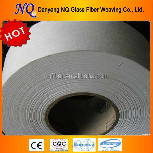 Drywall Joint Paper Tape