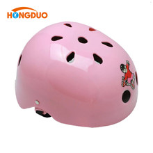 Children Kids Safety Helmets Cycling For Roller Skating racing helmet bicycle