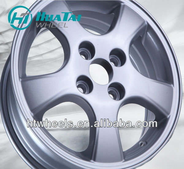 used alloy wheels japan