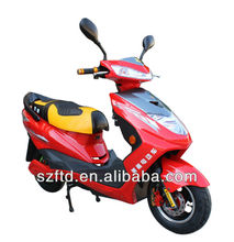 model XY electric motorcycle with for adults at rural and urban area