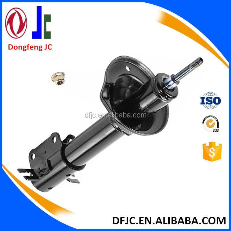 shock absorber for toyota premio