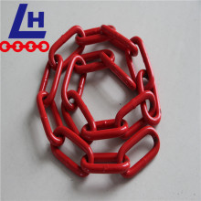 High Tensile Grade 80 Alloy Steel lashing Chain