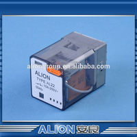 auto relay 24v 30a, immobilizer relay, fuse relay box