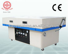 New type! Vacuum blister forming machine