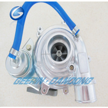 Turbo Engine 2KD Turbocharger type CT16 17201-30120 for Diesel Engine with high qualiy and best price
