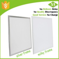 2015 hot sell led ceiling panel light 30w panel light hs code