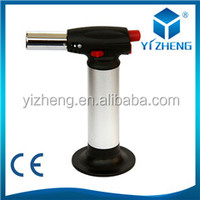 Hardware welding torch YZ-022