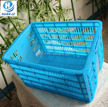 Save cost beer crate for wholesales