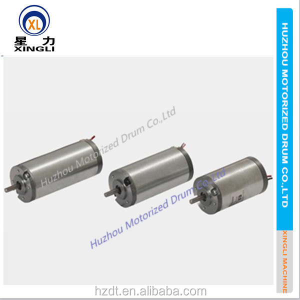 24v Electric Dc Gear Motor Buy Price Small Electric Dc