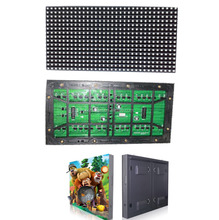2016 best price full color led module p10 p4.8 outdoor rental led screen 32x16 outdoor p10 p6 p7 p8 p10 smd