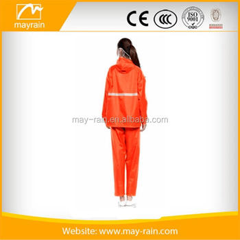 Women new design sport outfit track suit with hi vis