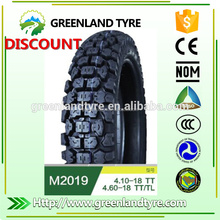 Continental tire price in poland taiyo motorcycle tire 3.25 x 18