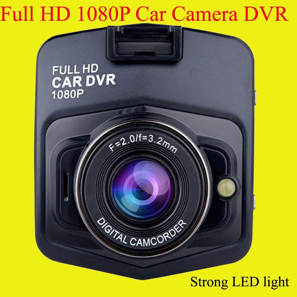 Car Camera Road Safety Guard Manual